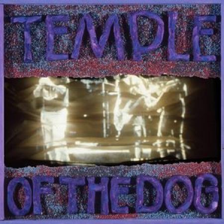 Temple of the Dog [DOCUMENTO SONORO]