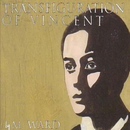 Transfiguration of Vincent [DOCUMENTO SONORO]