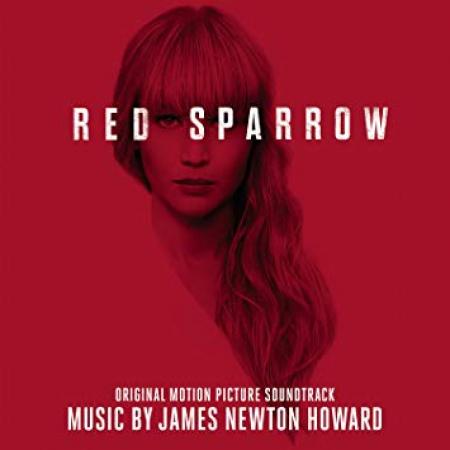 Red sparrow [DOCUMENTO SONORO]
