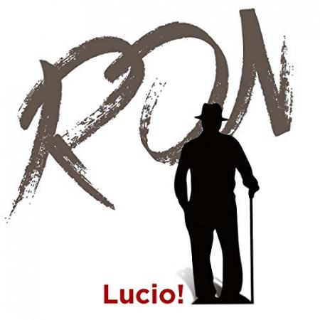 Lucio! [DOCUMENTO SONORO]