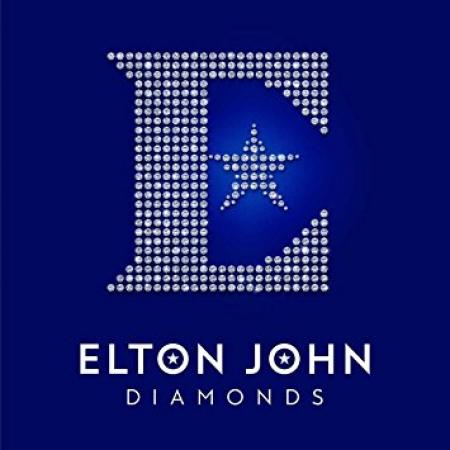 Diamonds [DOCUMENTO SONORO]