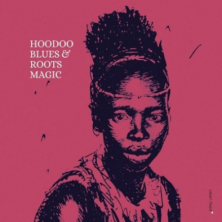 Hoodoo blues [DOCUMENTO SONORO]
