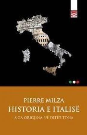 Historia e Italisë