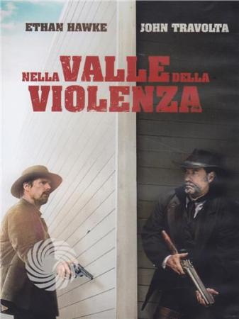 Nella Valle della Violenza [VIDEOREGISTRAZIONE]