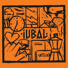 Iubal [DOCUMENTO SONORO]