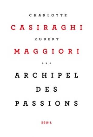 Archipel des passion