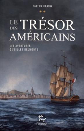 [2]: Le trésor des Américains