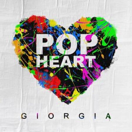Pop heart [DOCUMENTO SONORO]