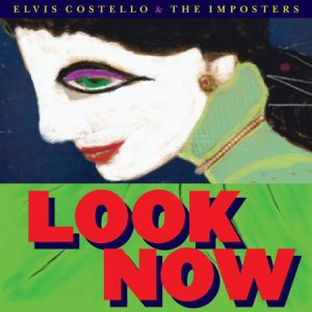 Look now [DOCUMENTO SONORO]
