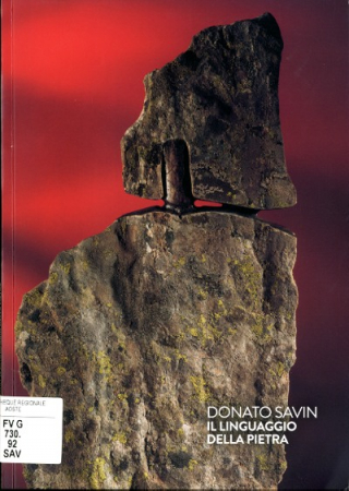 Donato Savin