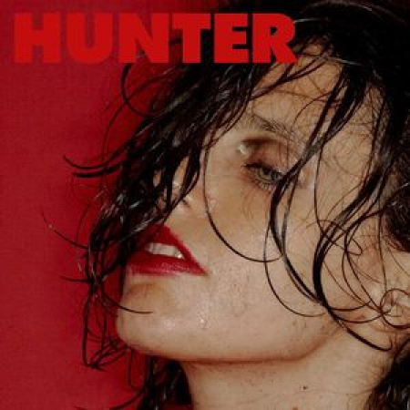 Hunter [DOCUMENTO SONORO]