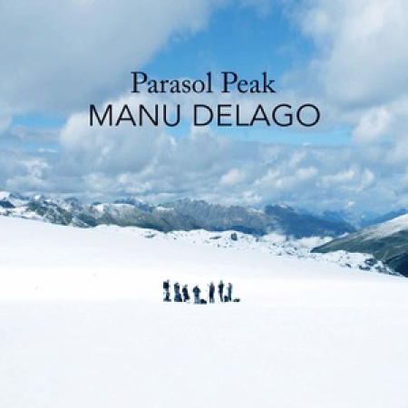 Parasol Peak [DOCUMENTO SONORO]