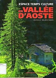 Espace temps culture en Vallée d'Aoste