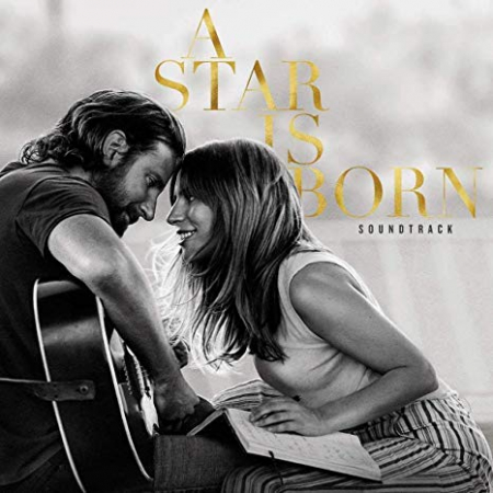 A star is born [DOCUMENTO SONORO]