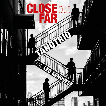 Close but far [DOCUMENTO SONORO]
