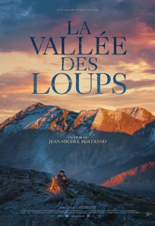 La vallée des loups [VIDEOREGISTRAZIONE]
