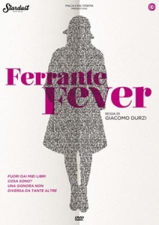 Ferrante Fever [VIDEOREGISTRAZIONE]