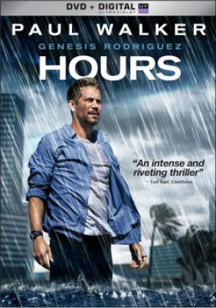Hours [VIDEOREGISTRAZIONE]