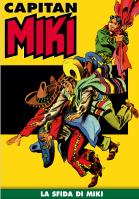 [4]: La sfida di Miki