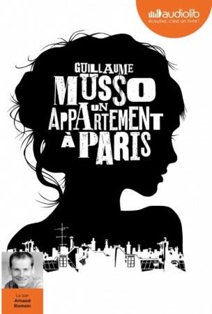 Un appartement à Paris [DOCUMENTO SONORO]