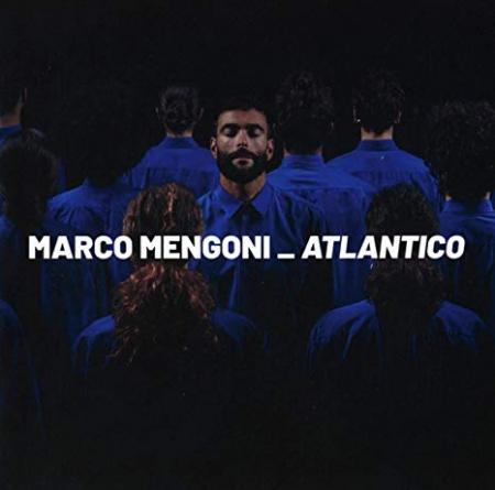 Atlantico [DOCUMENTO SONORO]