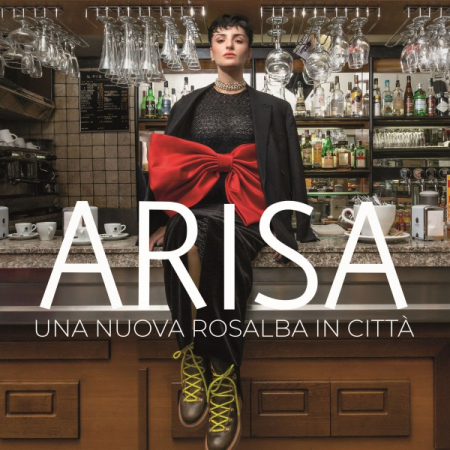 Una nuova Rosalba in città [DOCUMENTO SONORO]