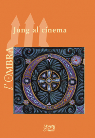 [1]: Jung e il cinema
