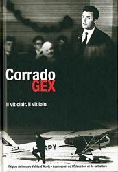 Corrado Gex