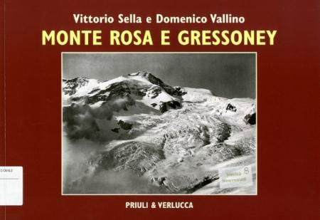 Monte Rosa e Gressoney