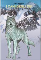 I cani degli dei
