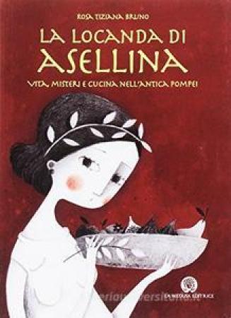 La locanda di Asellina