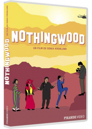 Nothingwood [VIDEOREGISTRAZIONE]