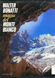 Magia del Monte Bianco