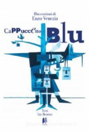 Cappuccetto Blu