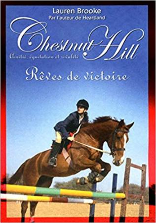 Chestnut Hill. 7, Rêves de victoire
