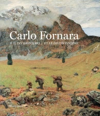 Carlo Fornara e il divisionismo
