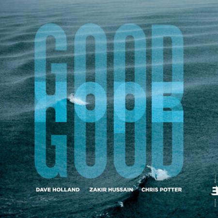 Good hope [DOCUMENTO SONORO]