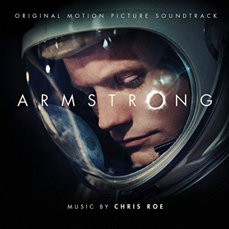 Armstrong [DOCUMENTO SONORO]