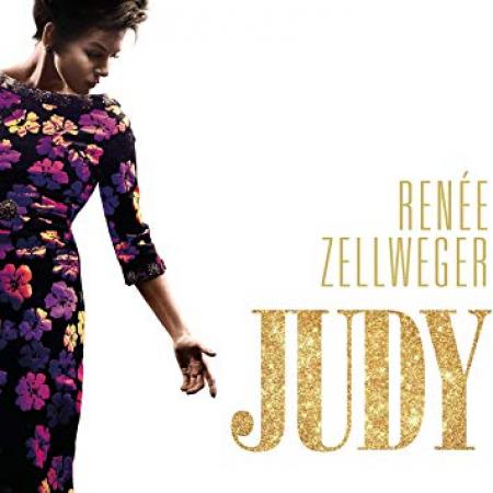 Judy [DOCUMENTO SONORO] [colonna sonora]