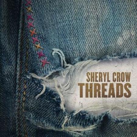 Threads [DOCUMENTO SONORO]
