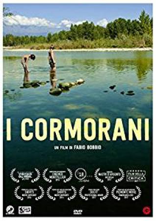 I cormorani [VIDEOREGISTRAZIONE]