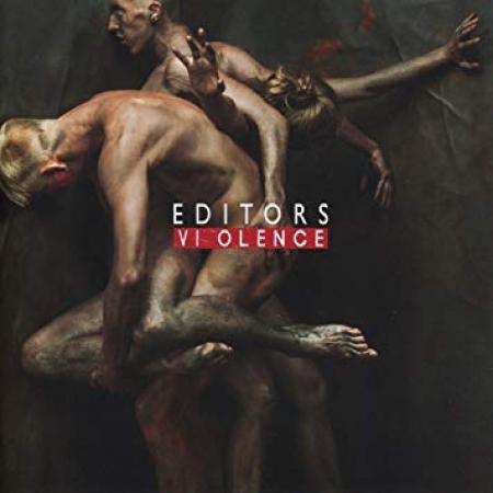 Violence [DOCUMENTO SONORO]
