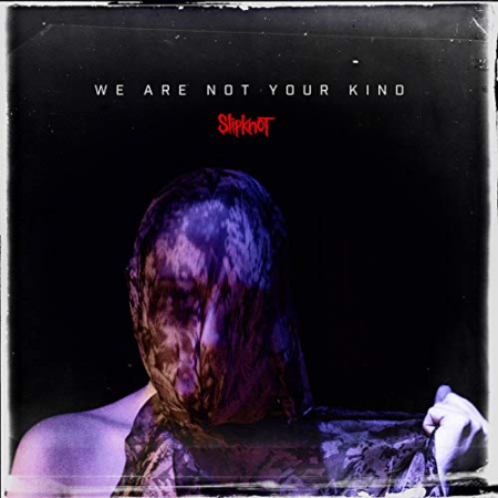 We are not your kind [DOCUMENTO SONORO]