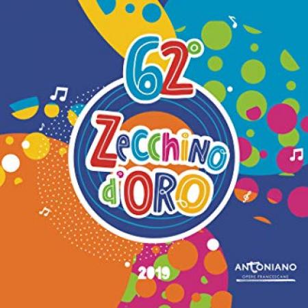 62° Zecchino d'oro, 2019 [DOCUMENTO SONORO]