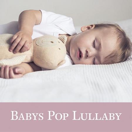 Baby pop [DOCUMENTO SONORO]