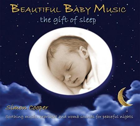 The gift of sleep [DOCUMENTO SONORO]