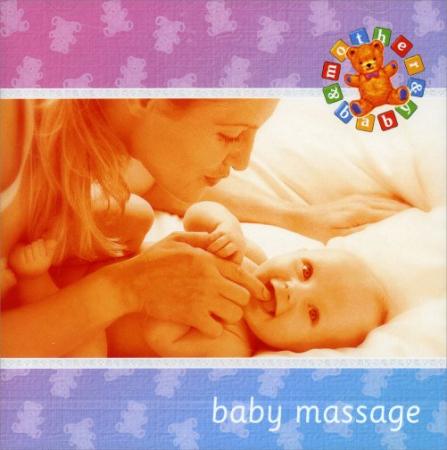 Baby massage [DOCUMENTO SONORO]