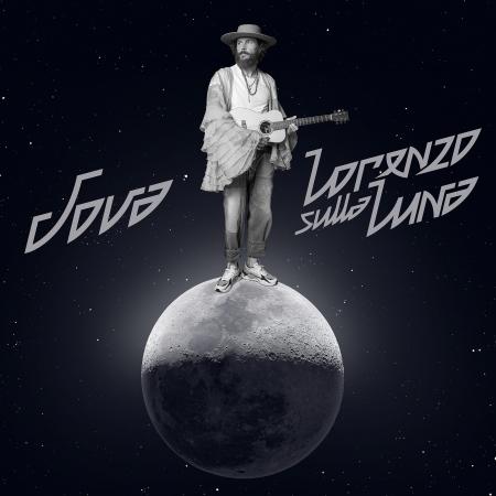Lorenzo sulla luna [DOCUMENTO SONORO]