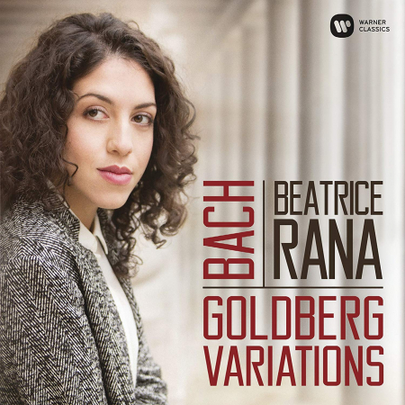 Goldberg variations [DOCUMENTO SONORO]