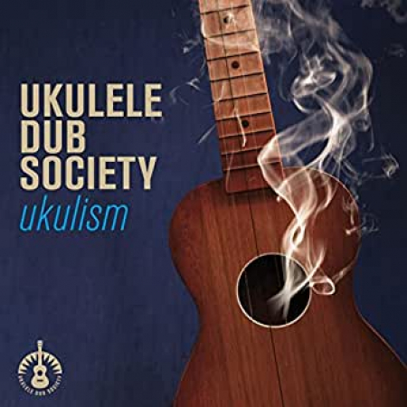 Ukulism [DOCUMENTO SONORO]